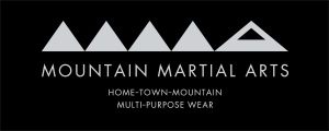 MOUNTAIN MARTIAL ARTS