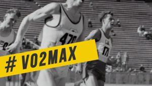 【マラソン】タイムを左右するVO2maxとは?