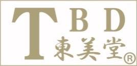 【Beyond協賛】東美堂アルコール除菌シートでより安心な大会へ!