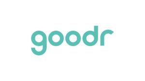 【Beyond協賛】自己ベストを大きく更新して、人気サングラス「goodr」をゲットしよう!