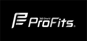 【Beyond協賛】プロ・フィッツの安心サポートで自己ベスト更新!!!
